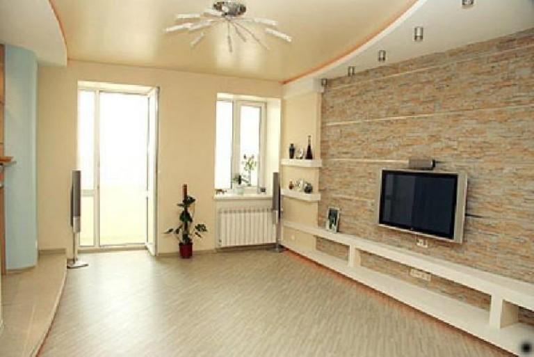 Цена квартиры в греции как купить недвижимость в дубае