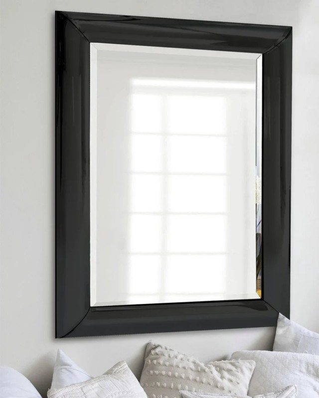 декоративные зеркала на стену в комнату
